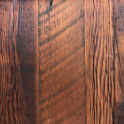 DougFir%20rough%20sanded%20%26finished_e