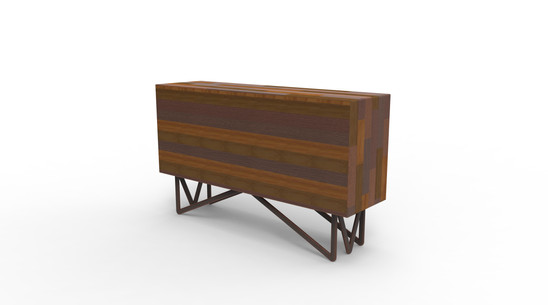 FINAL SIDEBOARD RENDERING.82.jpg