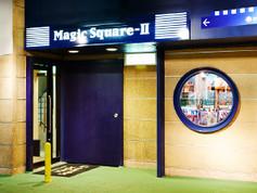 Magic Square-II.jpg