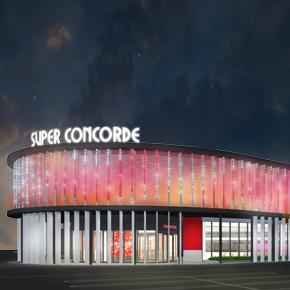SUPER CONCORDE市野.jpg