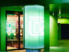Slot Galleria 02.jpg
