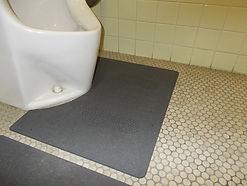 トイレのニオイ2分で消臭