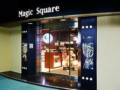 Magic Square.jpg