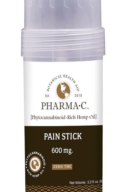 Pain Stick