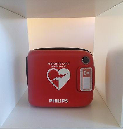Defibrillatore.jpg