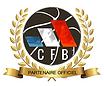 logo partenaire officiel.png