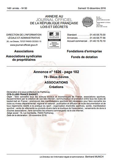 Déclaration_à_la_sous-préfecture_de_Part