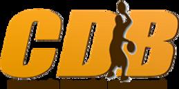 coach-david-bonnel-logo-200-1.png