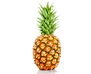 Pineapple-.png