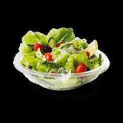 Salad-.png