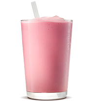 straw smoothie.png