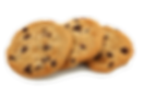 Cookie-.png