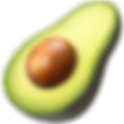 avocado3.png