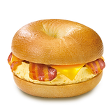 Egg_Sandwiches.png
