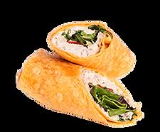 tuna wrap.png