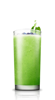 green smoothie.png