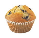blueberry muffin.png