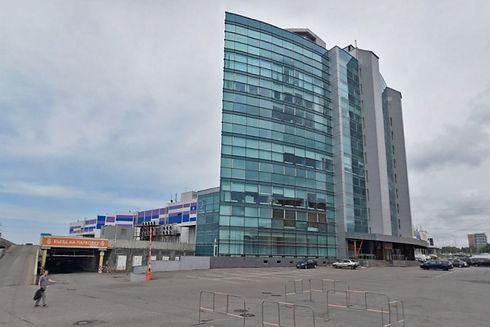borovskiy-moskva-528289210-6.jpg