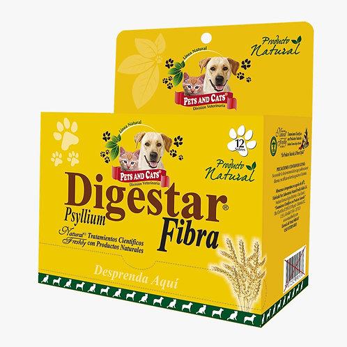 Digestar fibra en sobres x 5g