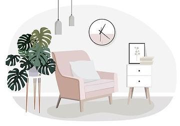 Vector Interior Design Illustration.jpeg