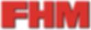 FHM logo.png