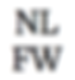 NLFW logo.png
