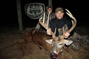 Jason Glenn 161B&C.jpg