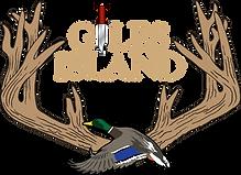 giles logo w duck copy.png