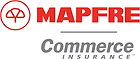 Mapfre_Commerce.png