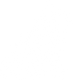 Aggie_Roobtics_Logo