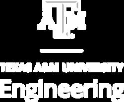 tamu_enr_white_logo.png