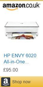 hp envy.jpg