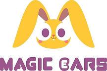 magicears.jpg