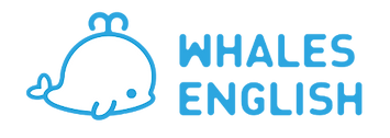 Whales-English-Logo_edited.png