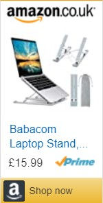 Babacoc stand.jpg