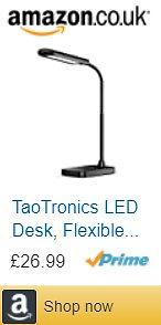 taotronics lamp.jpg