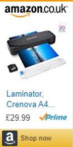 laminator.jpg