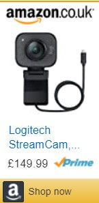 streamcam.jpg