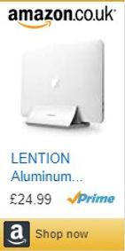 laptop stand.jpg
