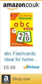 ABC flashcards.jpg