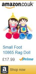 boy and girl dolls.jpg