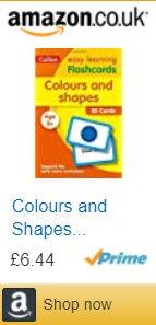 Colour flashcards.jpg