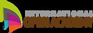 IOA logo.png