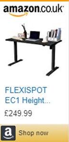 flexispot.jpg