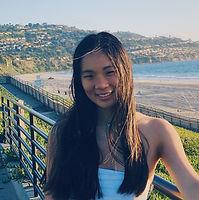 Headshot  - Melissa Qin.JPG