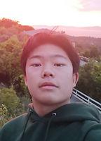 IMG_20200601_200940 (1) - Collin Shiang.