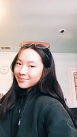 IMG_3630 - Eleanor Hsu.JPG