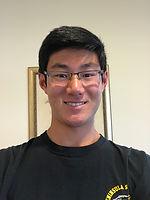 Photo May 10, 4 10 49 PM - Nathan Wang.j