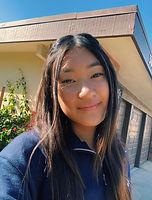IMG_5696 - Skylar Lee.jpg