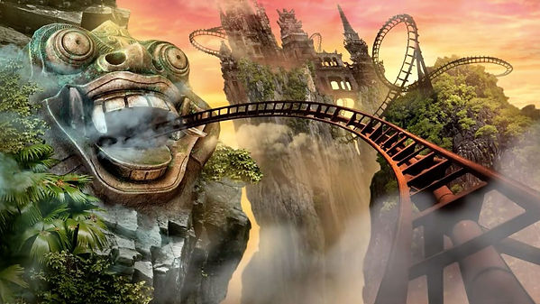 vr-roller-coaster-temple-rider-1-1024x57